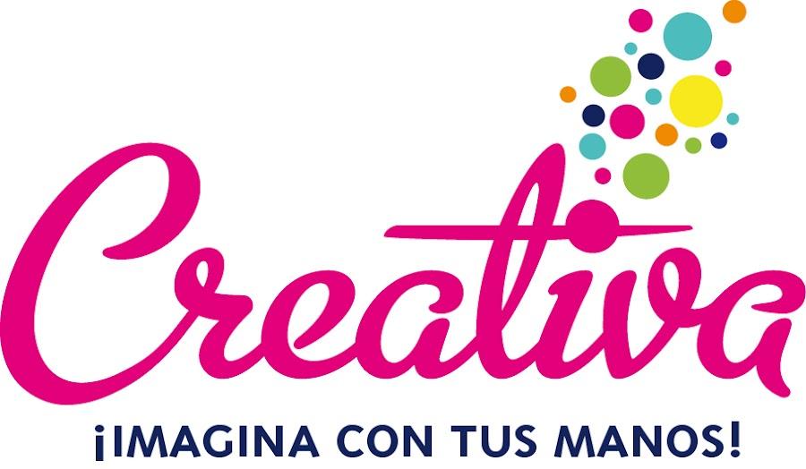 cartel-creativa-imagina-con-tus-manos