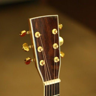Bán Đàn Guitar Acoustic CC200 giá 3 triệu 2