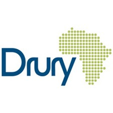 http://www.infomaza.com/2018/01/ongoing-nationwide-recruitment-at-drury.html