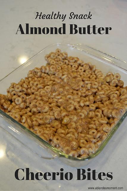 almond-butter-cheerio-bites