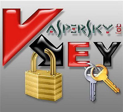 Key Of All Kaspersky Product (24.8.12)