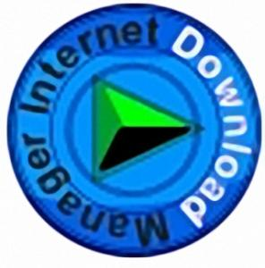 internet dowload manager