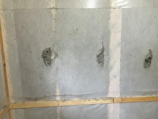 セルロースファイバー断熱材 三重県