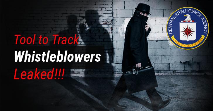 wikiLeaks-scribbles-cia-whistleblower