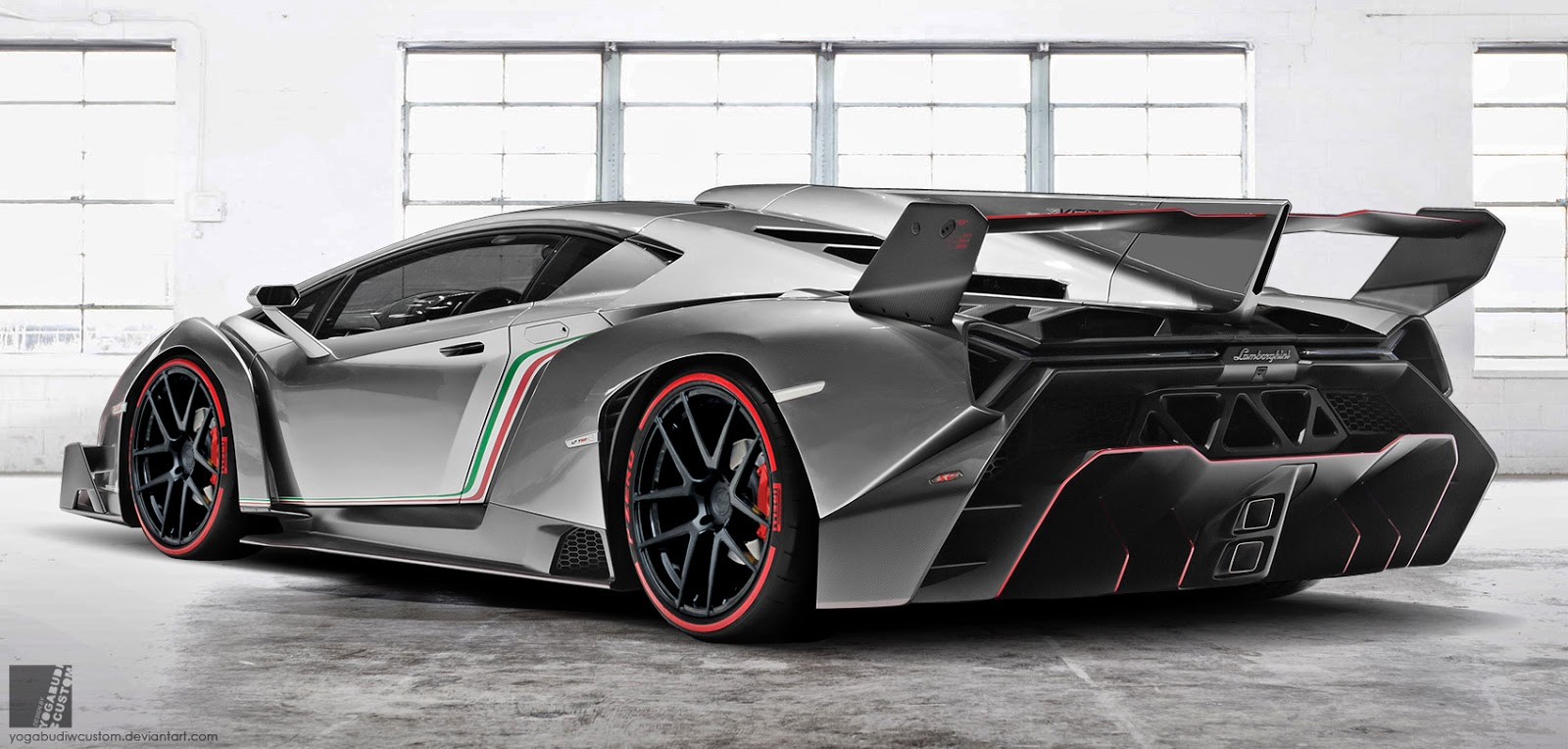 Lamborghini veneno vs lamborghini aventador wide - Lamborghini veneno wallpaper android ...
