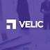 VELIC Review : Ekosistem Pengaman Keuangan Kripto
