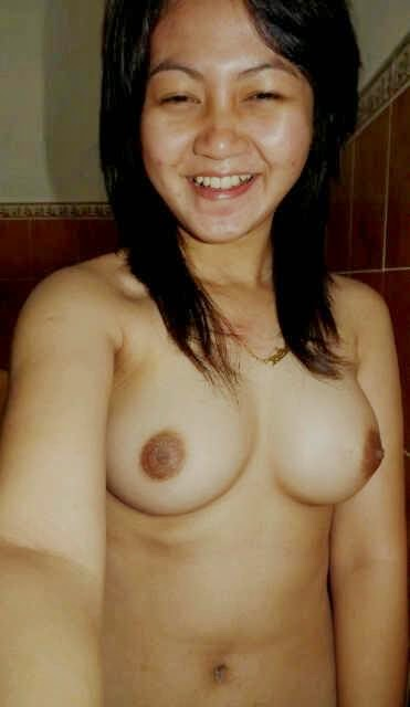 25 Sex Boobs Voluptuous Sex Indonesian Young Naked -1081
