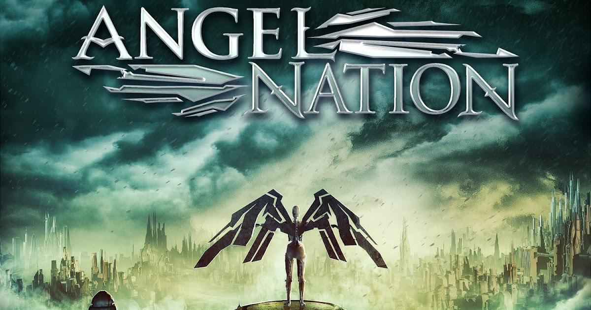 angel nation aeon rar