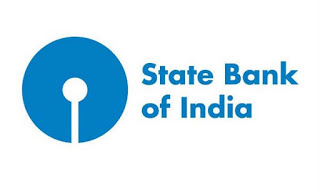 SBI PO 2017-18 Notification for 2400 Vaccancy