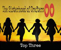 http://thesisterhoodofcrafters.blogspot.com/2015/07/birthday-challenge-winners.html