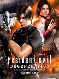 Resident Evil Vùng Đất Quỷ Dữ - Vietsub (2002)