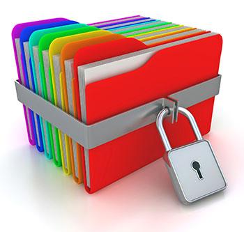 Cara Mengunci Dokumen MS. Word Agar Tidak Bisa Dicopy dan Diedit