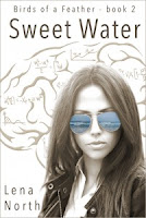 https://www.goodreads.com/book/show/36336549-sweet-water