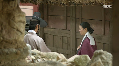 Splendid Politics Hwajung episode episode 12 review recap Cha Seung Won Gwanghae Yi ICheom Jung Woong In Lee Yeon Hee Jungmyung Hawi Seo Kang Joon Hong Joo Won Kang In Woo Han Joo Wan Kim Gae Shi Kim Yeo Jin Yi Ja kyung Gong Myeong Kang Joo Sun Jo Sung Ha Hawgidogam Queen Inmok Shin Eun Jung Heo Gyun Ahn Nae Sang Choi Moo Sun
