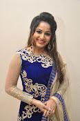 madhavi latha new dazling pics-thumbnail-17