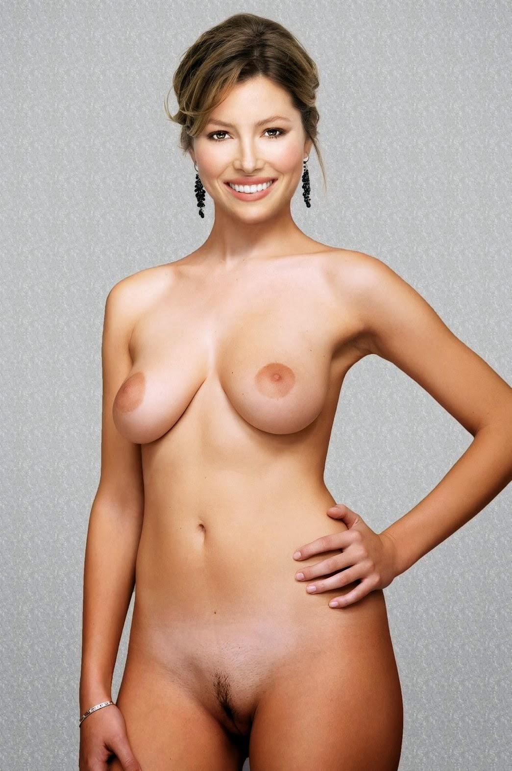 Celeb fake nude