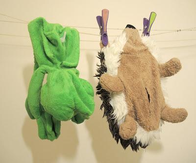 как постирать игрушку, стирка плюшевых игрушек, постирать игрушку из ткани, how to wash a toy from fabric