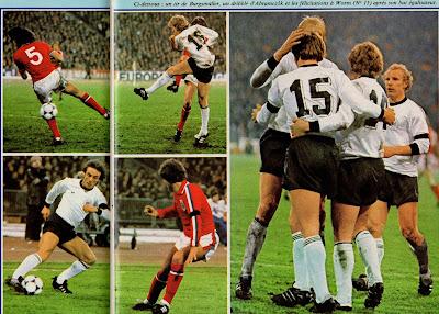 Bruce Grobbelaar Peter Beardsley Ronnie Wheelan Liverpool Sighned Football