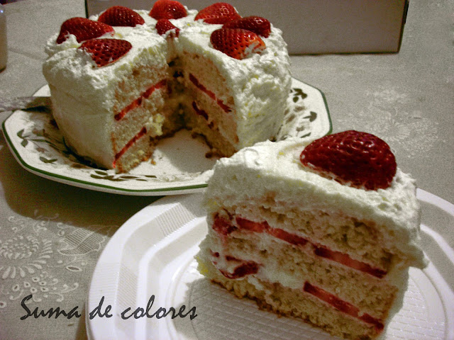 Short-Cake-02