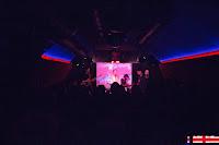 Cintia Lund @Costello Club