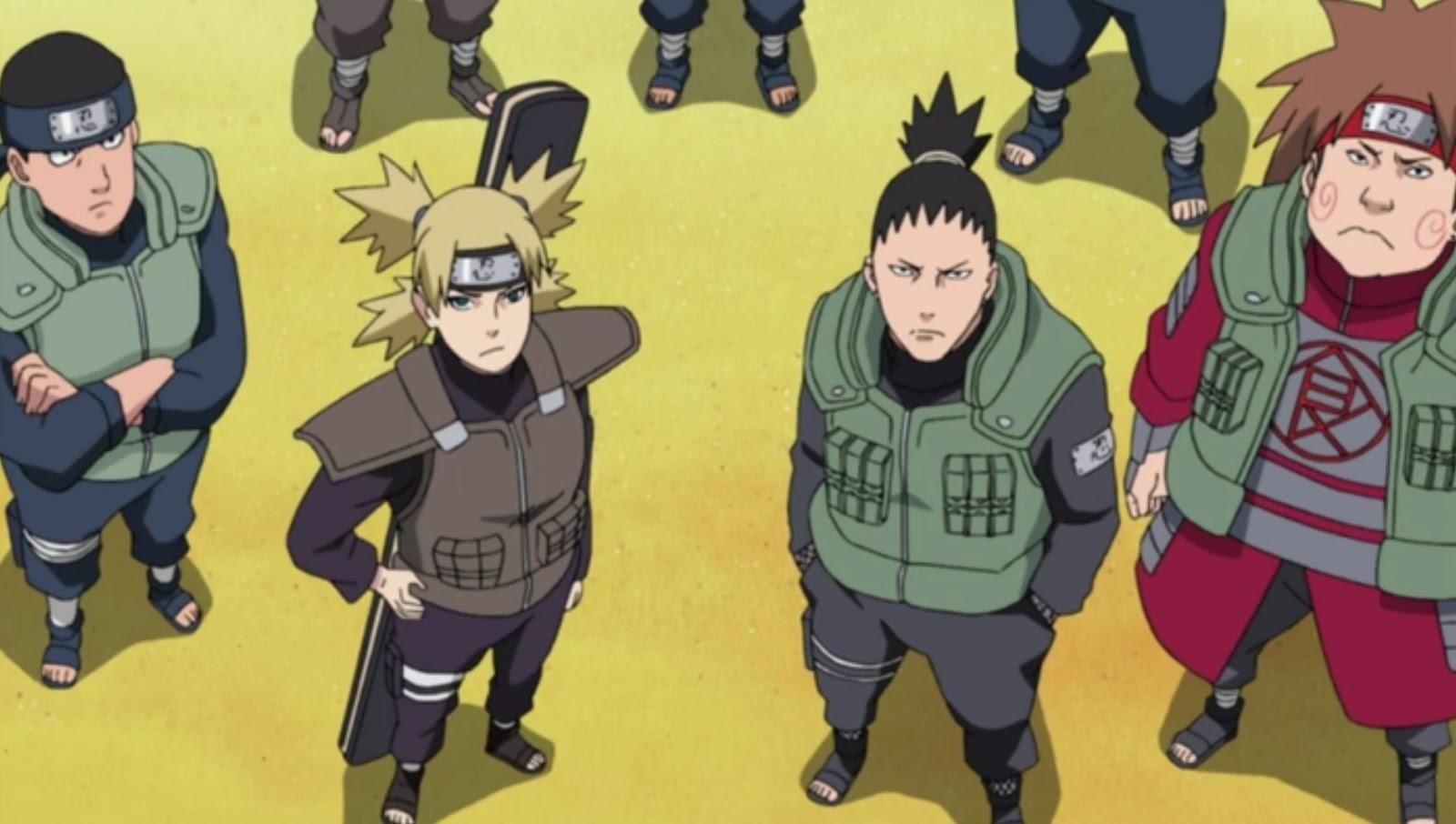 Naruto Shippuden Episódio 267, Assistir Naruto Shippuden Episódio 267, Assistir Naruto Shippuden Todos os Episódios Legendado, Naruto Shippuden episódio 267,HD