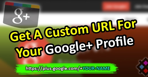 what is my google plus business page url