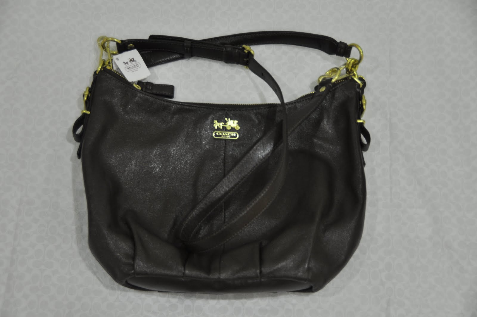 5a8409d2ace gucci blackberry cheap for men cheap gucci briefcase handbags online