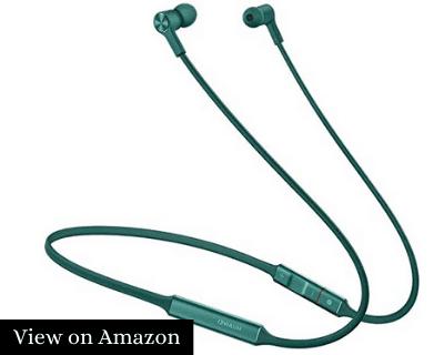 best bluetooth earphones under 4000rs in india