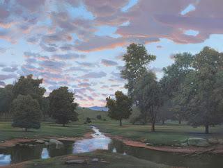 pinturas-vistas-paisajes-cielos