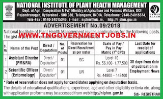 niphm-recruitments-tngovernmentjobs