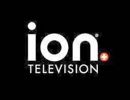 ion tv live