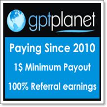 ✅🔥Gptplanet Ganar dinero en INTERNET 2020▐ Gptplanet como funciona▐ Gptplanet paga