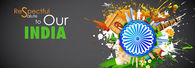 Happy Republic Day Pictures for Facebook