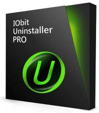 IObit Uninstaller Pro 8.4.0.11 Téléchargement Gratuit