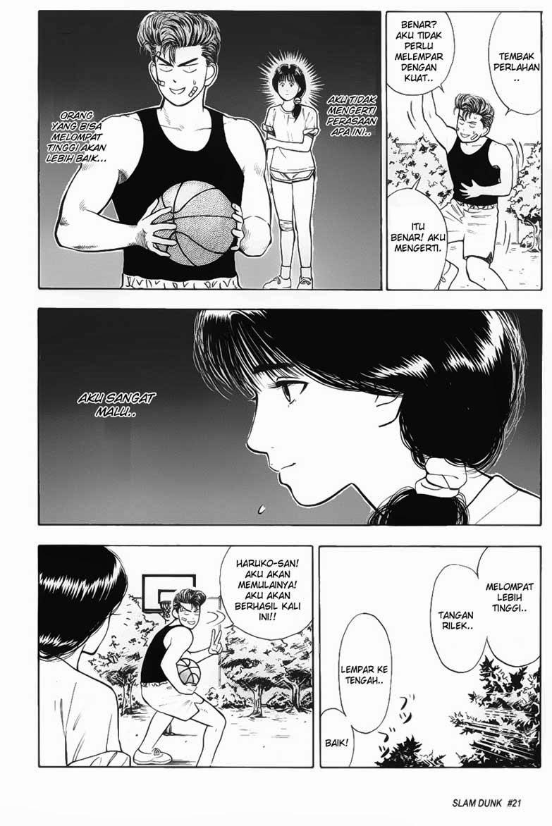 Komik slam dunk 021 - perasaan seperti ini 22 Indonesia slam dunk 021 - perasaan seperti ini Terbaru 15|Baca Manga Komik Indonesia|
