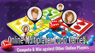 ludo game,ludo king,ludo,android,android games,ludo star,android game,ludo king hack,best android games,ludo android,ludo game android,ludo king game,board games,3d ludo game download,best ludo game for android,ludo game download,android ludo,ludo games for android,top android games,fun android games,free android games,android games 2019,ludo games,how to play ludo,ludo star game,ludo game play
