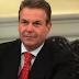 Πετρόπουλος: Οι ελεύθεροι επαγγελματίες μου λένε πως θέλουν μεγαλύτερες εισφορές - ΒΙΝΤΕΟ