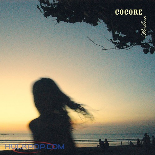 Cocore – Relax