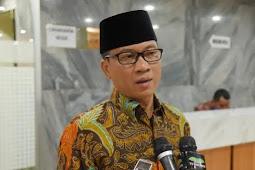 BPN Prabowo: Jokowi Semalam Gelagapan, Jadi Yenny Wahid Salahkan Data