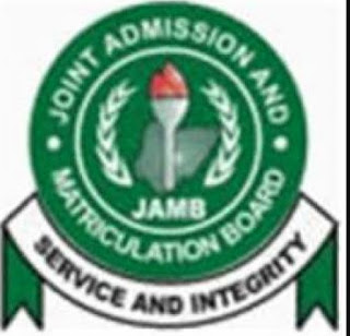 2018 jamb runz day 2- Morning ( 7:00AM) - All subjects