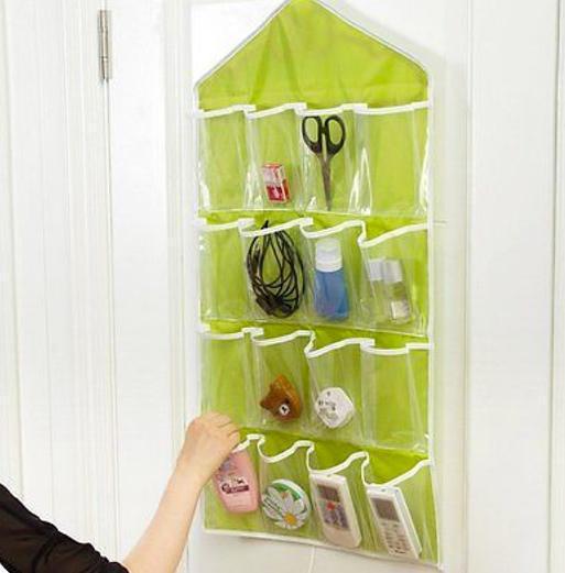 10 πανέξυπνα κόλπα για να έχετε το σπίτι σας ΠΑΝΤΑ καθαρό