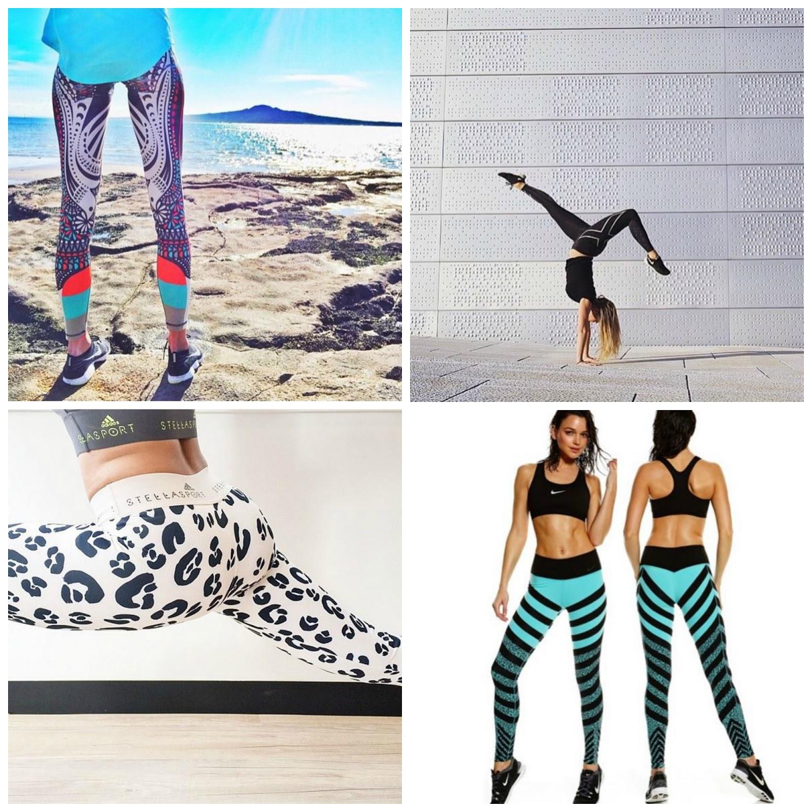 Legs and Abs circuit training - ph. Stylerunner
