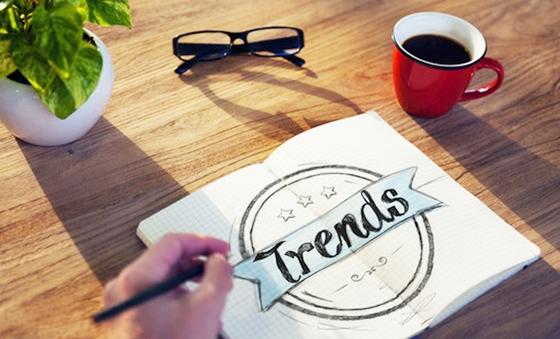Prediksi tren bisnis online yang akan booming di tahun 2018