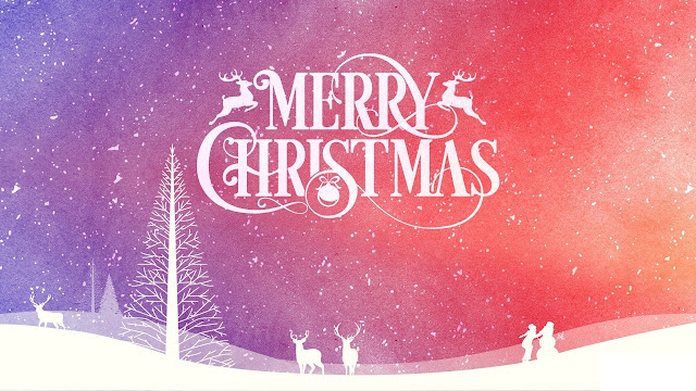 merry christmas day 2017, whatsapp christmas dday images download