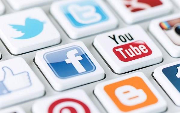 Peluang Usaha dan Bisnis Online