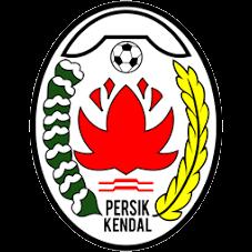Jadwal & Hasil Lengkap Klub Persik Kendal 2018 Liga 2 Indonesia 2018
