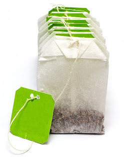 fakta kopi, Fakta teh, green tea, Teh hijau, manfaat teh hijau, teh hijau kepala jenggot, kandungan teh hijau