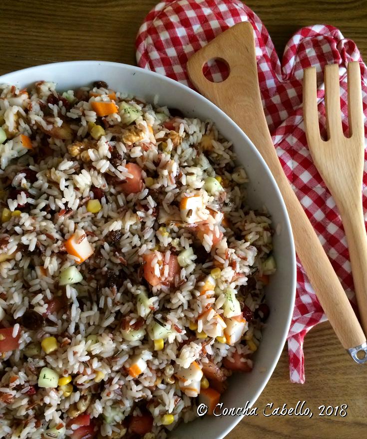 ensalada-arroz-salvaje
