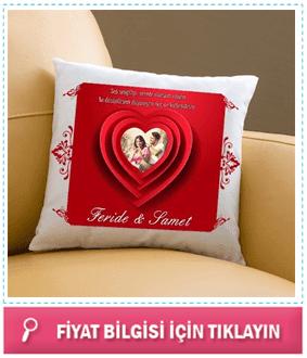 Evlilik yıldönümü hediyesi ne alınır