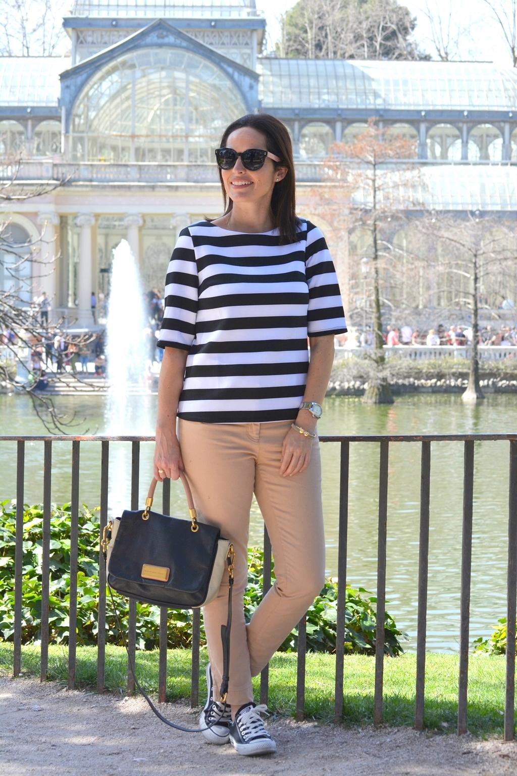 outfit-versátil-madrid-vacaciones